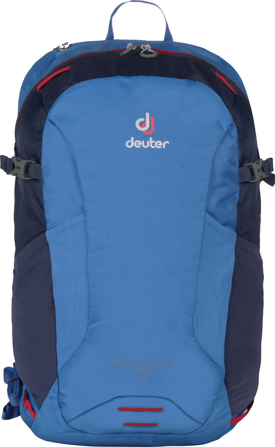 Deuter Speed Lite 20 Backpack Bay Midnight Campz De